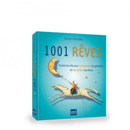 1001 reves