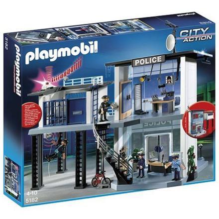 5182 playmobil