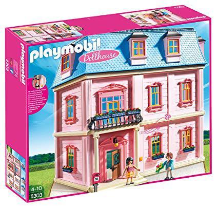 5303 playmobil