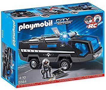5564 playmobil