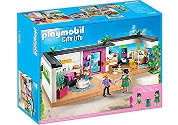 5586 playmobil