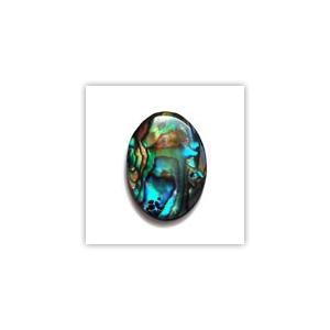 abalone pierre