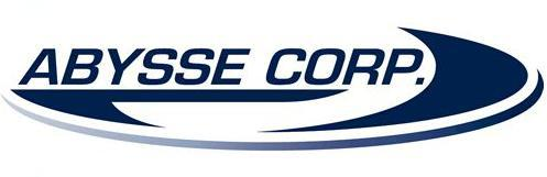 abyss corp