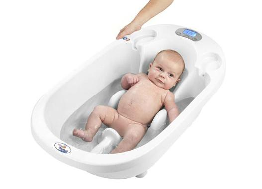 accessoire douche bebe