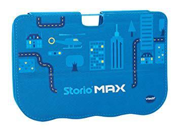 accessoires storio max