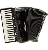 accordeon electronique