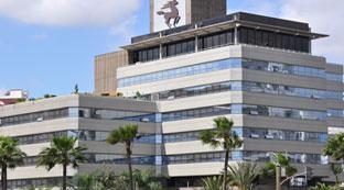 adresse banque populaire casablanca