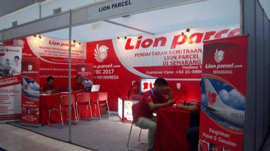 agen lion