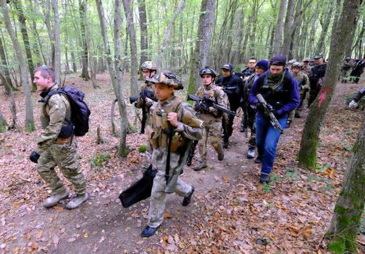 airsoft clermont ferrand club