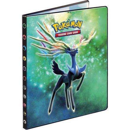 album pokemon 180 cartes