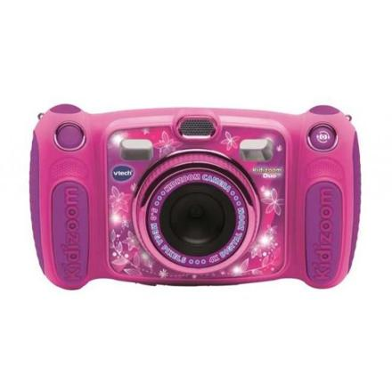 appareil photo vtech rose
