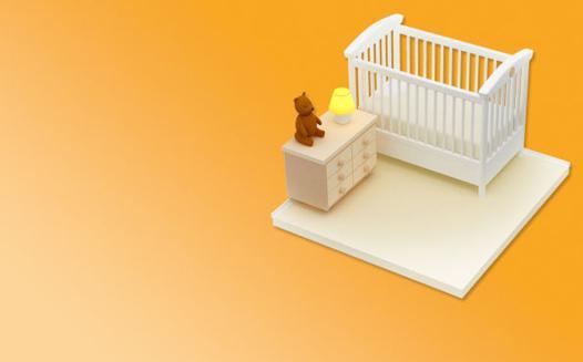 autour de bébé le havre