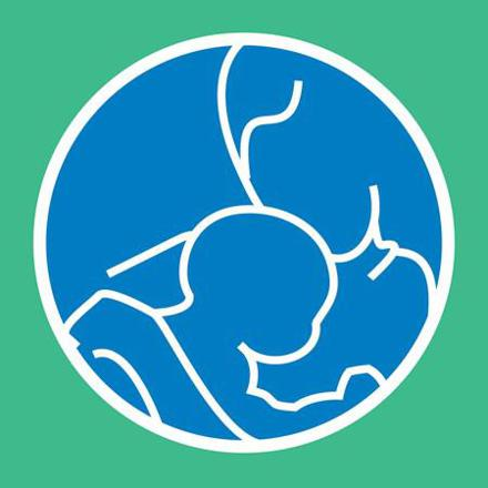 autour de bébé vannes