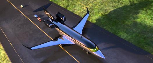 avion cars 2