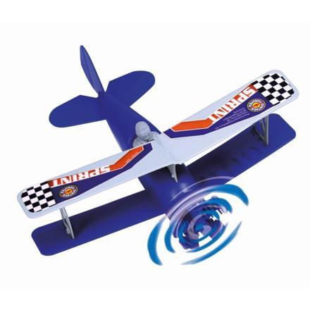 avion gunther