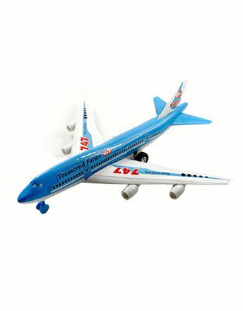 avion jouet
