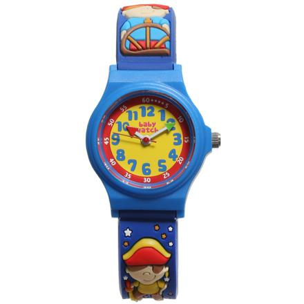 baby watch