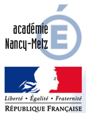 bac nancy metz