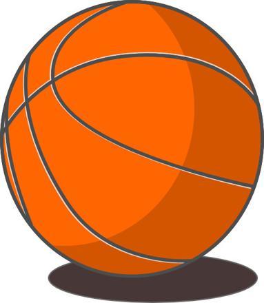 Avis ballon basket dessin meilleurs produits 2019 avec test - Dessin basket ...