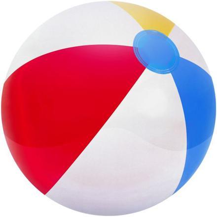ballon de piscine