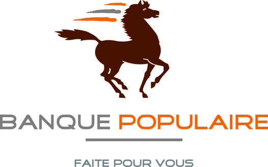 banque populaire maroc recrutement