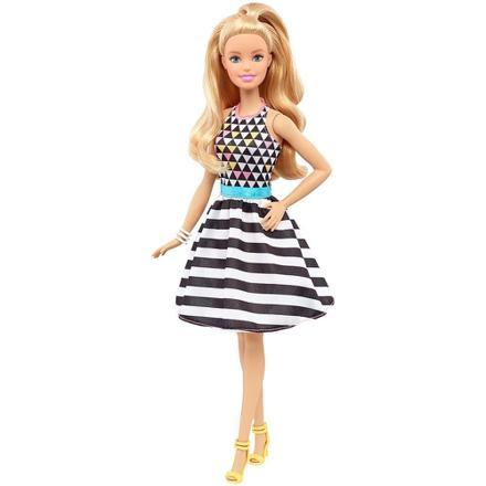 barbie f