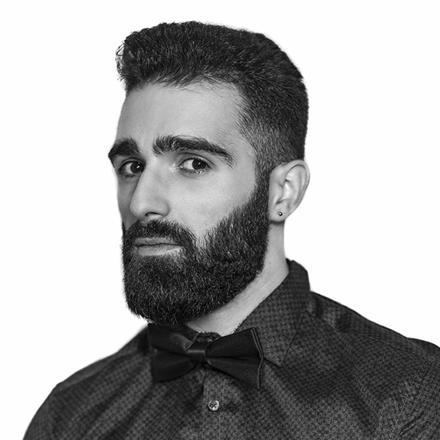 barbier pertuis