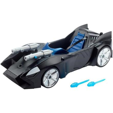 batmobile jouet