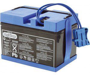 batterie 12v 12ah peg perego