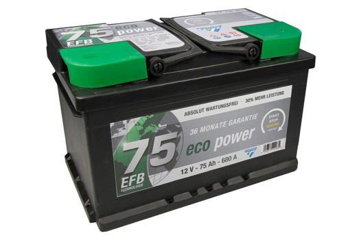 batterie auto jumbo