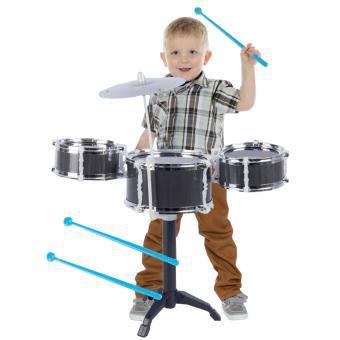 batterie jouet enfant