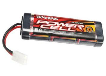 batterie voiture rc