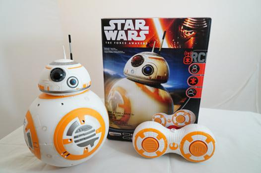 bb 8 star wars hasbro