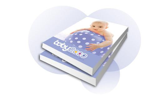 bebe 2000 catalogue