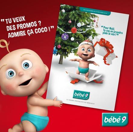 bebe9 com