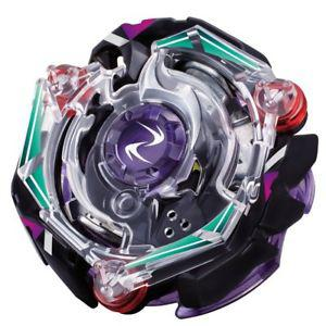 beyblade burst evolution toupie