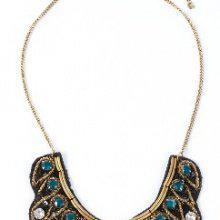 bijoux camaieu