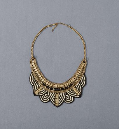 bijoux promod