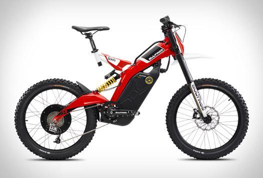 bike moto