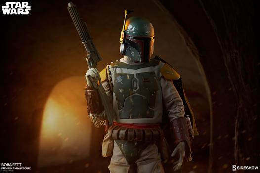 boba star wars