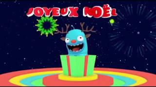 boing tv jeux