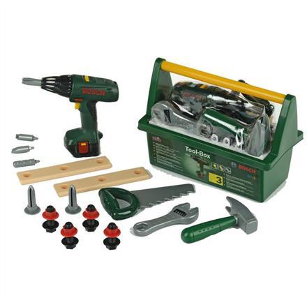 boite a outils enfant