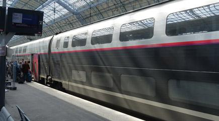 bordeaux metz train