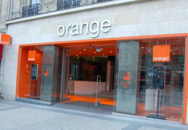 boutique orange colmar