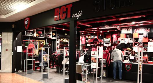 boutique rc toulon