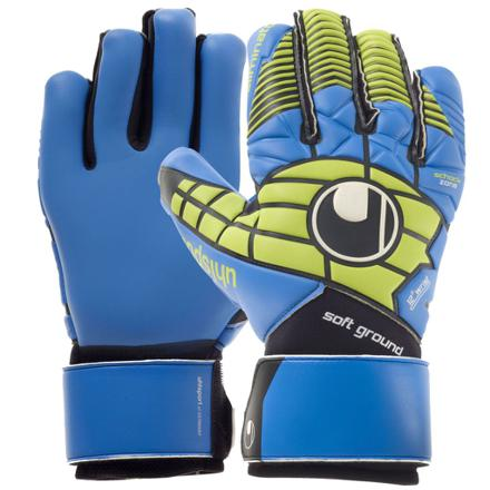 boutique uhlsport