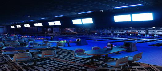 bowling ville du bois