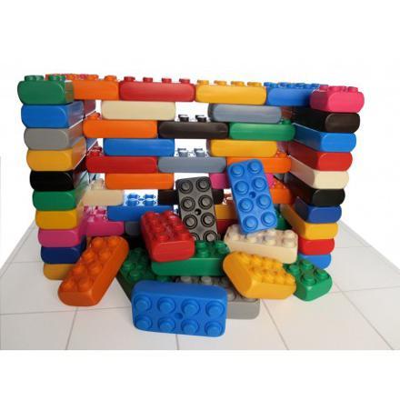 brique geante lego