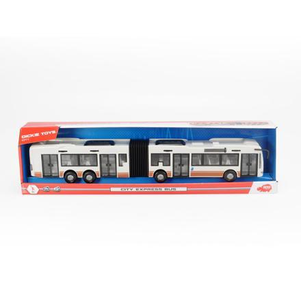 bus jouet