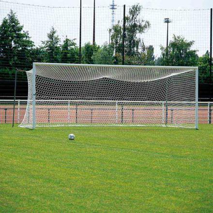 buts de football
